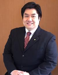 青木勇一郎