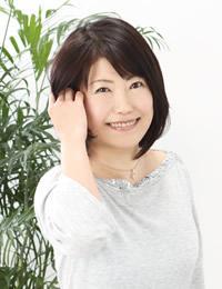 吉田洋旺子